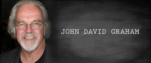 John David Graham